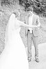 Kaelie and Tom Wedding 04J - 0008bw