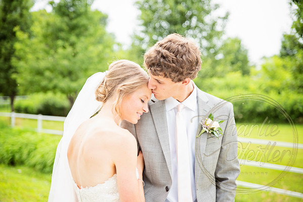 Kaelie and Tom Wedding 04J - 0055