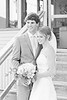 Kaelie and Tom Wedding 04J - 0029bw