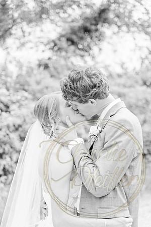 Kaelie and Tom Wedding 04J - 0065bw