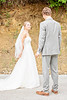 Kaelie and Tom Wedding 04J - 0014