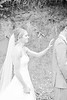 Kaelie and Tom Wedding 04J - 0001bw
