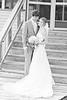 Kaelie and Tom Wedding 04J - 0027bw