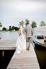 Kaelie and Tom Wedding 04C - 0072