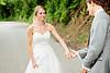 Kaelie and Tom Wedding 04C - 0016