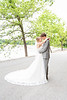 Kaelie and Tom Wedding 04J - 0020