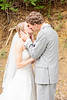 Kaelie and Tom Wedding 04J - 0012