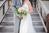 Kaelie and Tom Wedding 04C - 0068