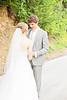 Kaelie and Tom Wedding 04J - 0013