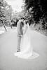 Kaelie and Tom Wedding 04C - 0046bw
