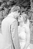 Kaelie and Tom Wedding 04J - 0018bw