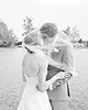 Kaelie and Tom Wedding 04J - 0040bw