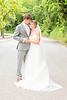Kaelie and Tom Wedding 04J - 0017