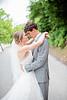 Kaelie and Tom Wedding 04C - 0147