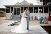 Kaelie and Tom Wedding 04C - 0097