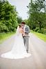 Kaelie and Tom Wedding 04C - 0135