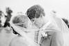 Kaelie and Tom Wedding 04C - 0087bw
