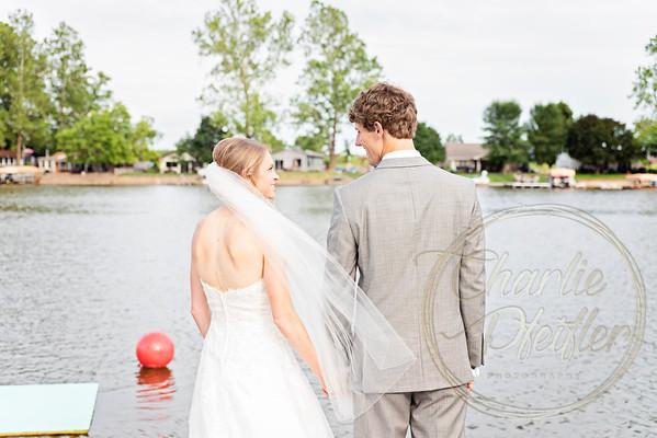 Kaelie and Tom Wedding 04J - 0034