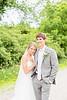 Kaelie and Tom Wedding 04J - 0053