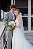 Kaelie and Tom Wedding 04C - 0053