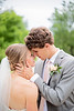 Kaelie and Tom Wedding 04C - 0138