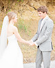 Kaelie and Tom Wedding 04J - 0006