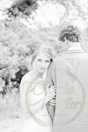Kaelie and Tom Wedding 04J - 0058bw
