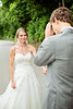 Kaelie and Tom Wedding 04C - 0018