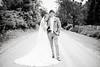 Kaelie and Tom Wedding 04C - 0121bw