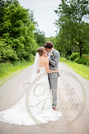 Kaelie and Tom Wedding 04C - 0142