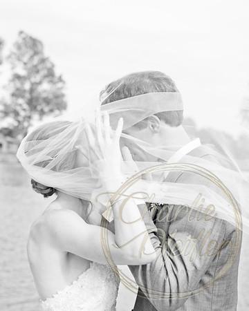 Kaelie and Tom Wedding 04J - 0035bw