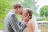 Kaelie and Tom Wedding 04C - 0030