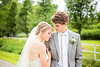 Kaelie and Tom Wedding 04J - 0054
