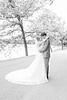 Kaelie and Tom Wedding 04J - 0021bw