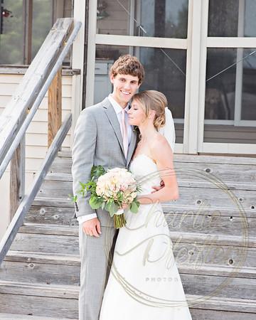 Kaelie and Tom Wedding 04J - 0028