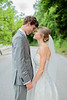 Kaelie and Tom Wedding 04C - 0045