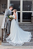 Kaelie and Tom Wedding 04C - 0061