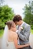 Kaelie and Tom Wedding 04C - 0139