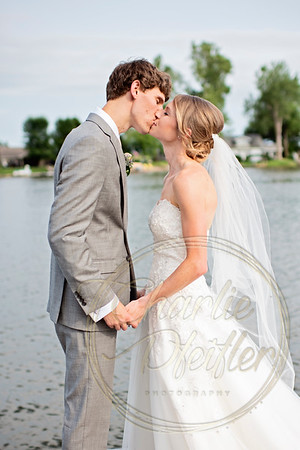 Kaelie and Tom Wedding 04C - 0090