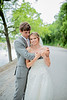Kaelie and Tom Wedding 04C - 0050