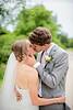 Kaelie and Tom Wedding 04C - 0140