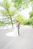 Kaelie and Tom Wedding 04J - 0023