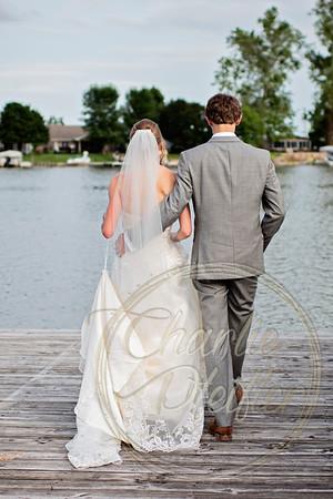 Kaelie and Tom Wedding 04C - 0074