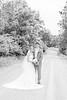 Kaelie and Tom Wedding 04J - 0052bw