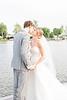 Kaelie and Tom Wedding 04J - 0042