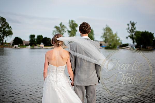 Kaelie and Tom Wedding 04C - 0077