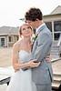 Kaelie and Tom Wedding 04C - 0099