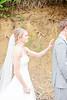 Kaelie and Tom Wedding 04J - 0001