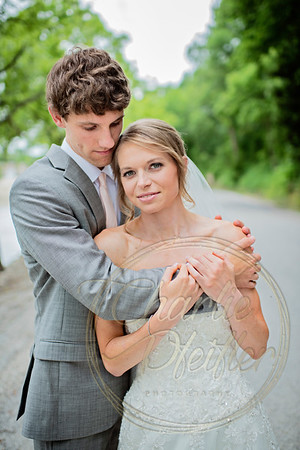 Kaelie and Tom Wedding 04C - 0047
