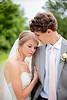 Kaelie and Tom Wedding 04C - 0123
